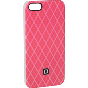 Hard Cover for iPhone 5. Pink