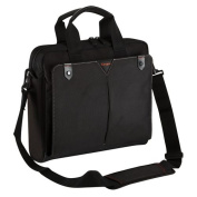 Targus Classic+ Toploading Case (Black) for 13 inch to 14.1 inch Widescreen Laptops