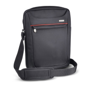 SPEEDLINK Escudo 13.3 inch Vertical Tablet Bag, Black