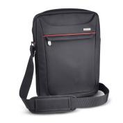 SPEEDLINK Escudo 13.3 inch Vertical Tablet Bag, Black