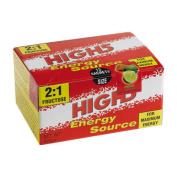 High 5 Energy Source