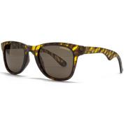 Carrera Sunglasses 6000 Wayfarer Style in Tortoiseshell.