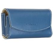 Nikon COOLPIX S-series Case - Blue