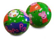 Peppa Pig Playball - Mookie