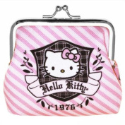 Hello Kitty Prep 1976 Coin Purse
