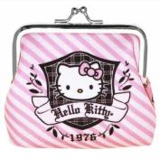 Hello Kitty Prep 1976 Coin Purse