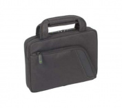 Targus 102 inch Eco Spruce Netbook Case Black