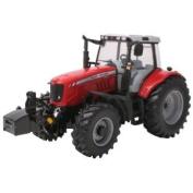 Massey Ferguson 7480 Tractor - Scale 1:32 - Britains Farm