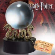 Harry Potter's The Prophecy