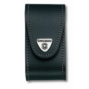 Victorinox Leather belt pouch 4.0521.3 For multi-tools and poc