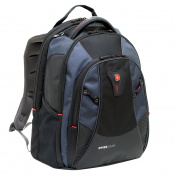 Wenger SwissGear Mythos 15.6 inch Backpack