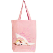 Fairy Tale Dream Tote Bag