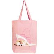 Fairy Tale Dream Tote Bag