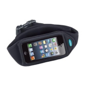 Tune Belt iP5 Sport Belt For iPhone 5, Samsung Galaxy SIII & More