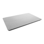 Asus TranSleeve Vivo Sleeve Case Grey for ME400C VivoTab