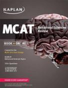 MCAT 2015 Behavorial Science Review Notes