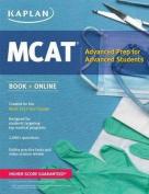 Kaplan MCAT Advanced 2015