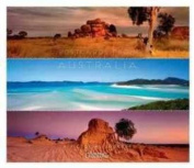 Postcards from Australia