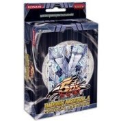 Hidden Arsenal 4 - Yu-Gi-Oh [Special Edition] [Special Edition]