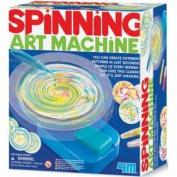 Spinning Art Machine 4186 - Great Gizmos
