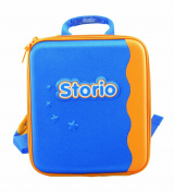 VTech Storio Carry Case Blue