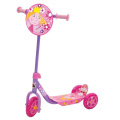 BEN & HOLLY TRI SCOOTER.