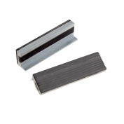 Silverline 273221 Soft Vice Jaws-100 mm