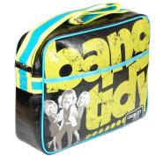 Celebrity Juice Bag Sports Bag