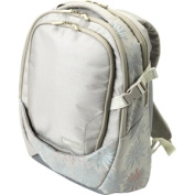 Dicota Dee Backpack (Grey) for 14 inch to 16.4 inch Notebooks