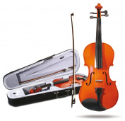 Windsor Half Size Violin