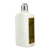 Verbena Harvest Body Lotion, 250ml/8.4oz