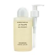 La Tulipe Shower Gel, 225ml/7.6oz