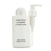La Tulipe Body Lotion, 225ml/7.6oz