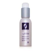 Skin Rescue Nourishing Oil, 90ml/3oz