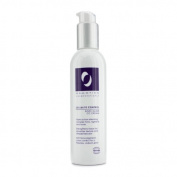 Cellulite Control Body Glow CC Cream, 180ml/6oz