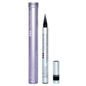 Liquid Eyeliner Pen - Black, 0.7ml/0.025oz