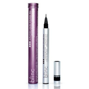 Ultrathin Liquid Eyeliner Pen - Black, 0.7ml/0.025oz