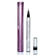 Ultrathin Liquid Eyeliner Pen - Black, 0.7ml/0.025oz