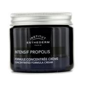 Intensif Propolis Concentrated Formula Cream, 50ml/1.7oz
