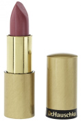 Lipstick - # 07 (Transparent Pink), 4.5g/5ml