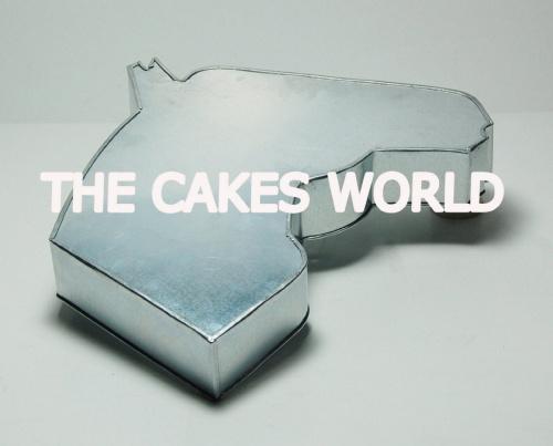 Horse Shaped Cake Tin Nz