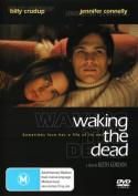 Waking the Dead [Regions 1,4]