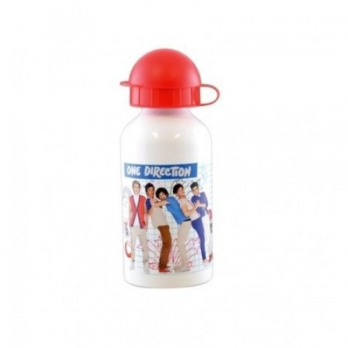 One-Direction-Aluminium-Drink-Bottle-Delivery-is-Free