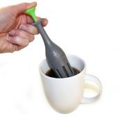 Healthy Steps Coffee Press