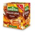 Mokate Loyd Honey Mulled Wine 10 Teabags 30 g