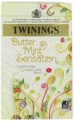 Twinings Buttermint Sensation