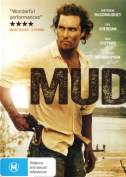 Mud [Region 4]