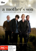 A Mother's Son [Region 4]