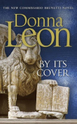 By Its Cover (Brunetti)