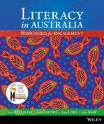 Literacy in Australia - e-book
